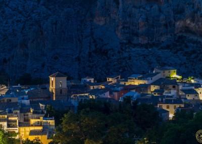 Fotos de Nerpio Restaurante Hostal Rural Albacete 03