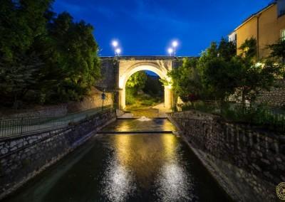 Fotos de Nerpio Restaurante Hostal Rural Albacete 06