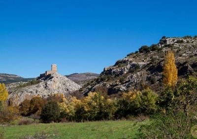 Fotos de Nerpio Restaurante Hostal Rural Albacete 10