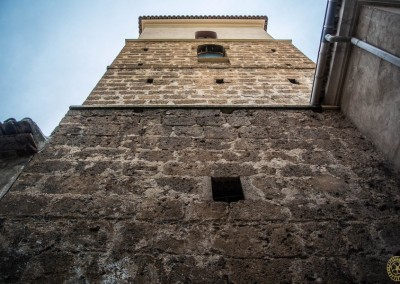 Fotos de Nerpio Restaurante Hostal Rural Albacete 12