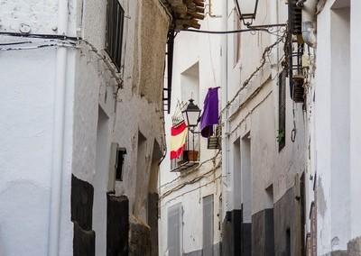 Fotos de Nerpio Restaurante Hostal Rural Albacete 15