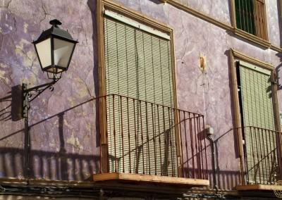 Fotos de Nerpio Restaurante Hostal Rural Albacete 16