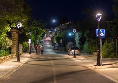 Fotos de Nerpio Restaurante Hostal Rural Albacete 20