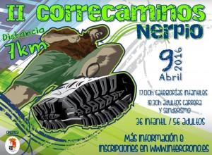 II-Correcaminos-nerpio-2016