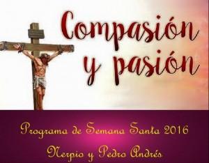 Semana-Santa-Nerpio-2016-e1458131929493